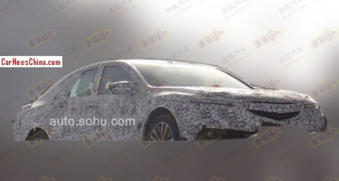 acura-tlx-china-test-1