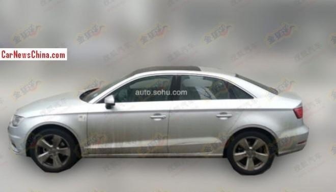 audi-a3-sedan-china-2