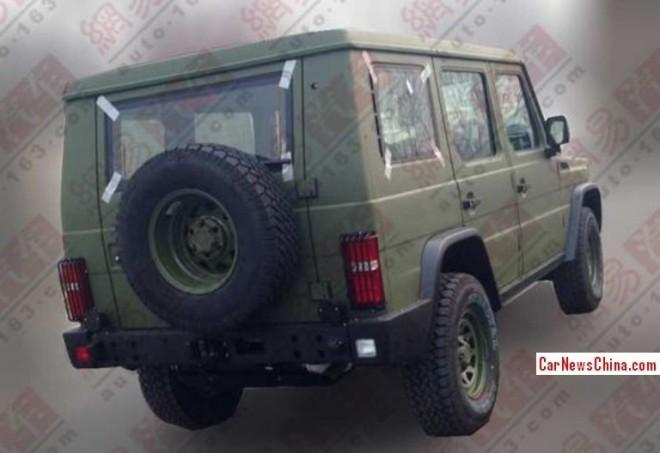beijing-auto-b80-china-2