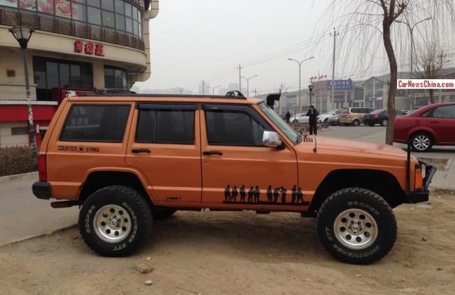 beijing-jeep-counter-2
