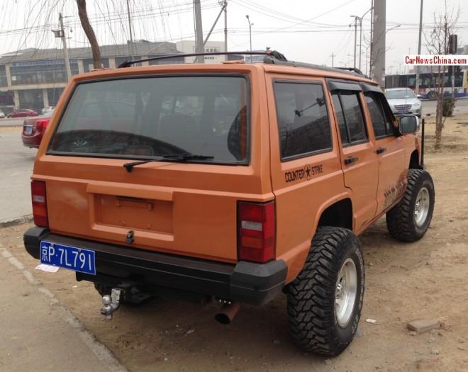 beijing-jeep-counter-3