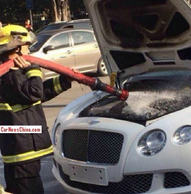 bentley-fire-china-2