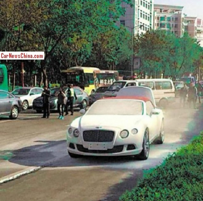 bentley-fire-china-5