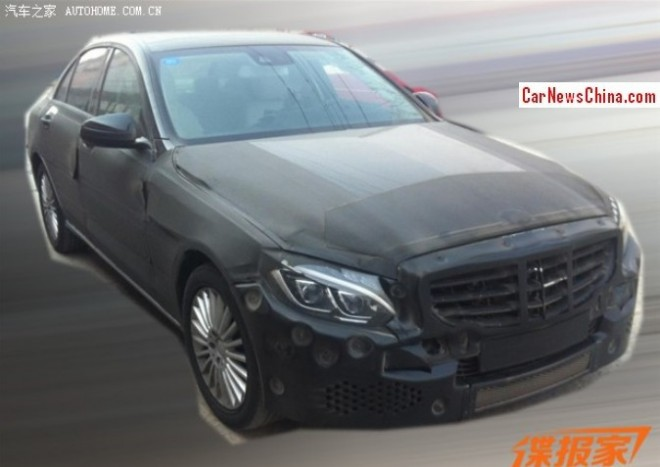 benz-c-stretched-2