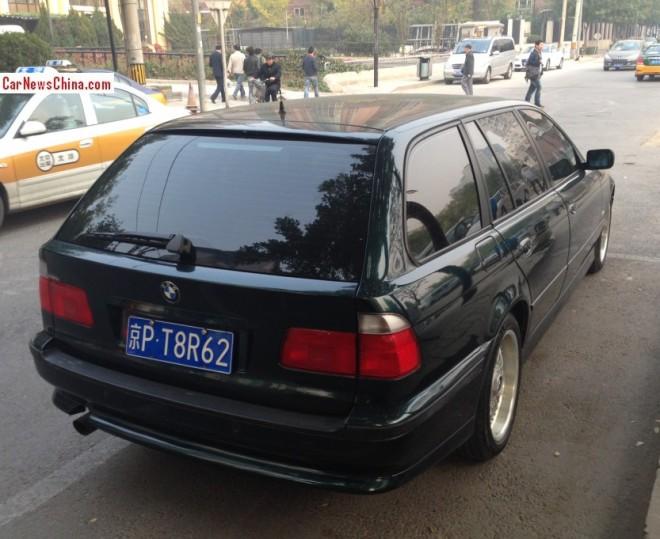 bmw-wagon-china-2