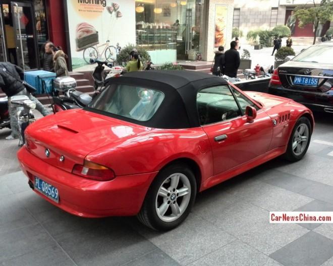 bmw-z3-china-red-2