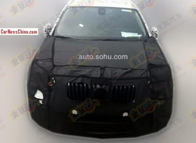 buick-anthem-china-test-4