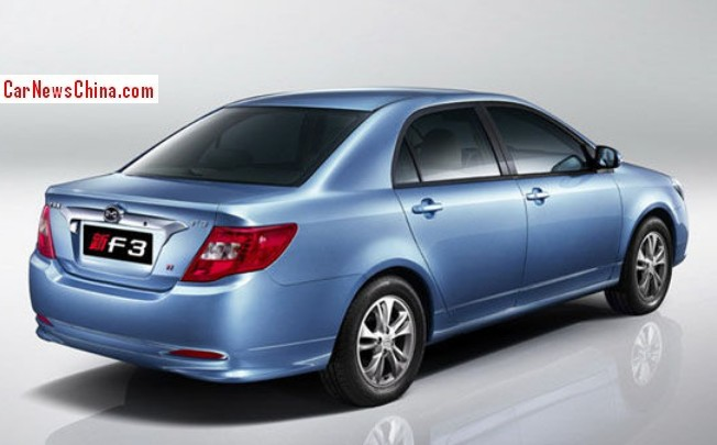 byd-f3-china-fl-2