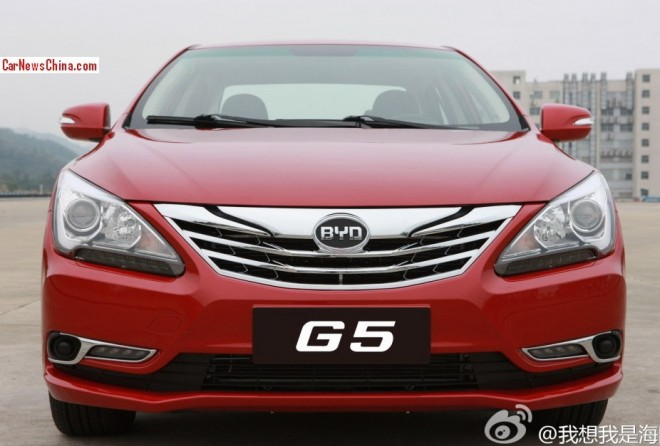 byd-g5-china-4