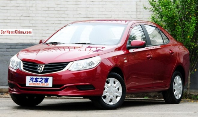 chevrolet-optra-china-1a
