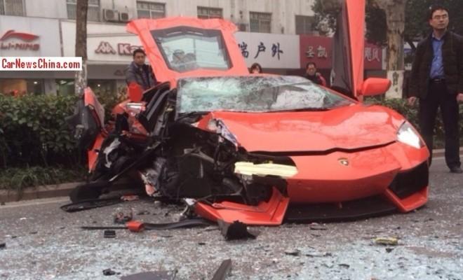 crash-lamborghini-china-4