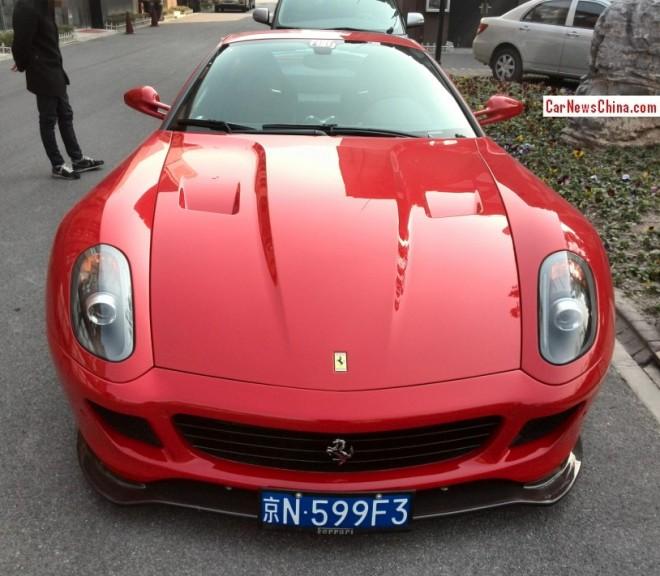 ferrari-599-mod-china-4