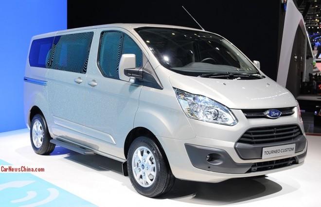 ford-transit-custom-china-1a