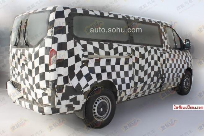ford-transit-custom-china-2