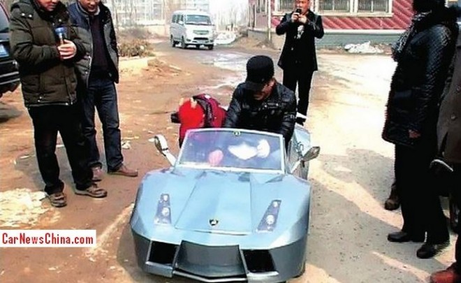 home-made-lamborghini-china-1a