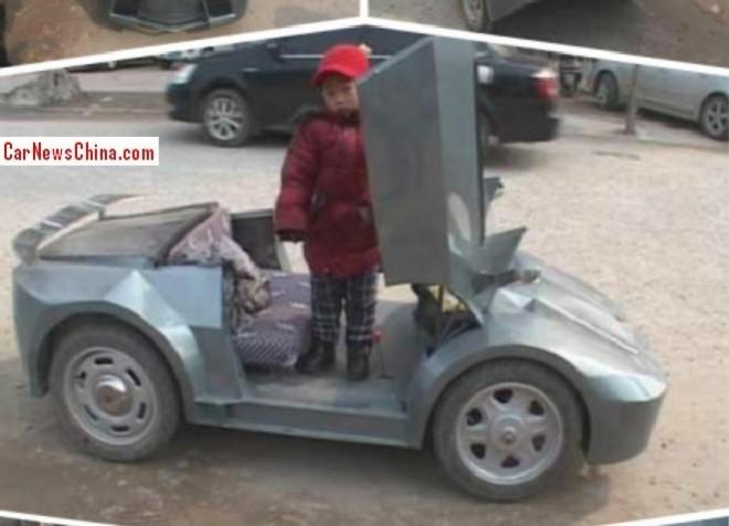 home-made-lamborghini-china-2b