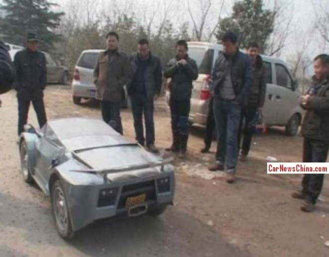home-made-lamborghini-china-3