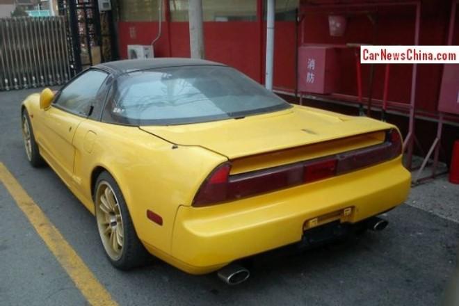 honda-nsx-china-yellow-2