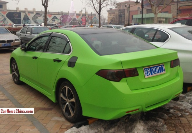 honda-spirior-green-china-2