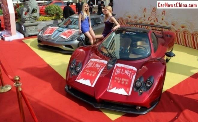hotpot-supercars-china-1