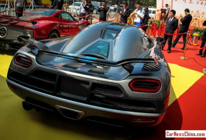hotpot-supercars-china-1a