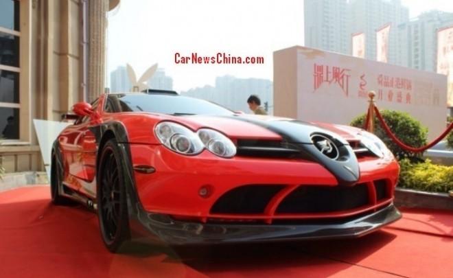 hotpot-supercars-china-2