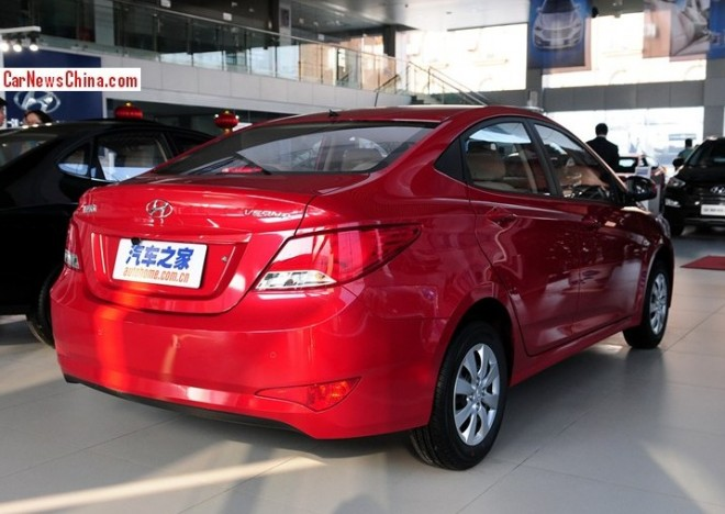 hyundai-verna-china-3