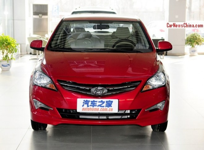 hyundai-verna-china-4