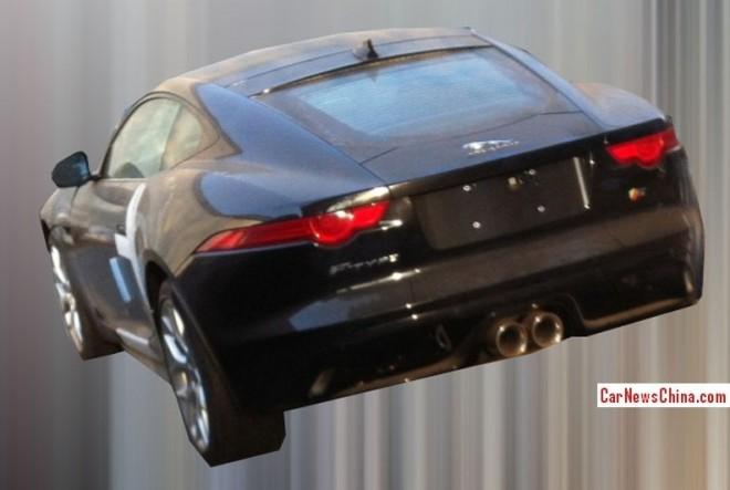jaguar-f-coupe-china-2