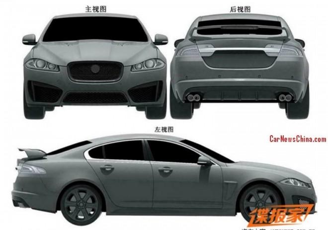 jaguar-xfrs-china-2