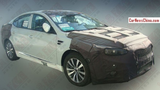 kia-k4-china-test-1