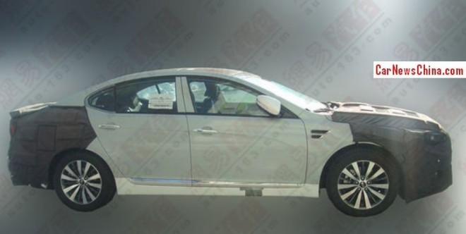 kia-k4-china-test-2