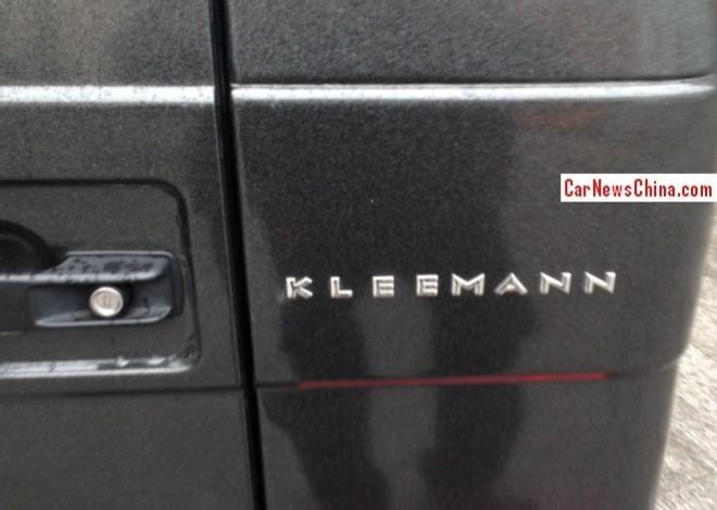 kleeman-g-class-china-3