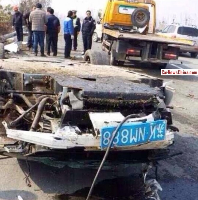 lambo-crash-china-2