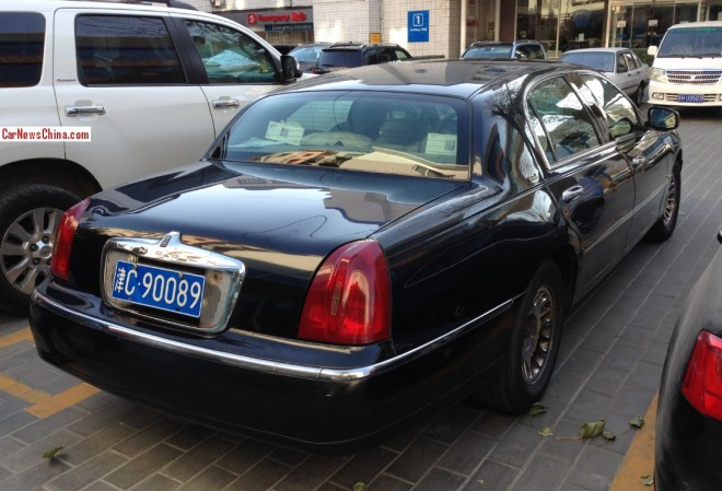 lincoln-town-car-china-cartier-3