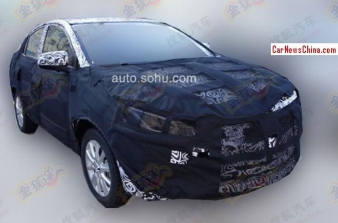 luxgen-compact-sedan-china-2