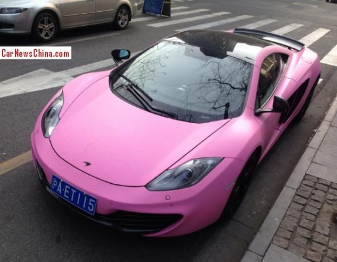 mclaren-pink-china-2