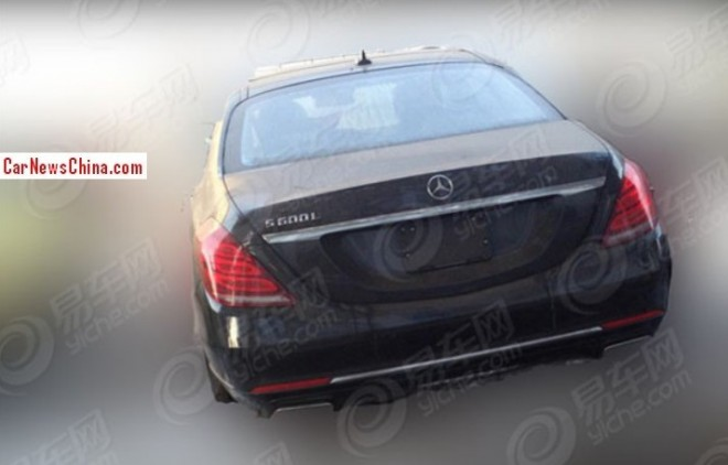 mercedes-benz-s600l-china-2