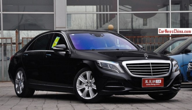 mercedes-benz-s600l-china-3