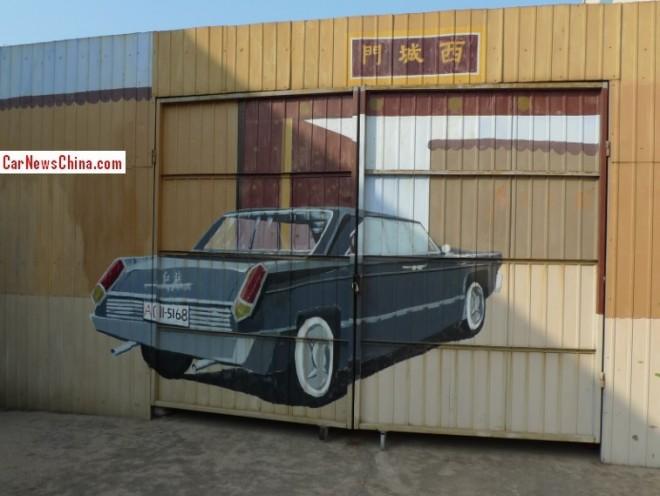 mercedes-benz-w123-limousine-2a