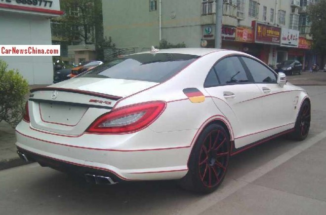 mercedes-pink-china-1