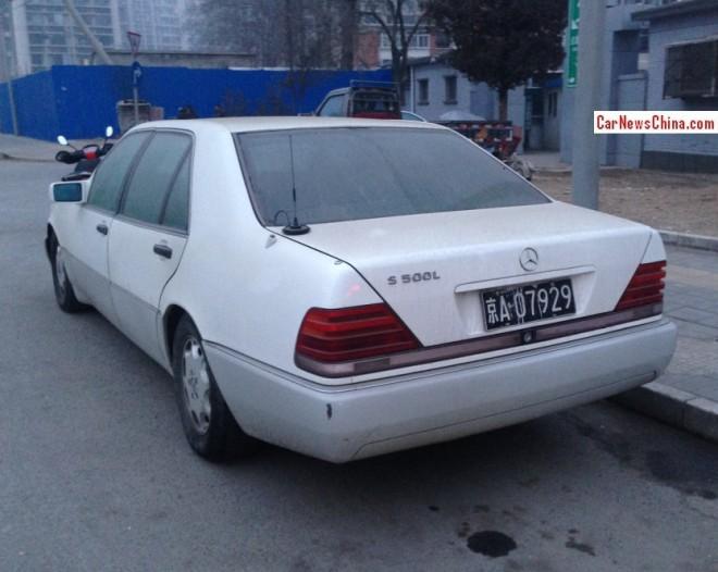 mercedes-s-white-china-2