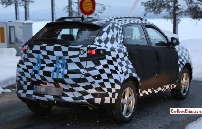 mg-cs-suv-europe-test-2