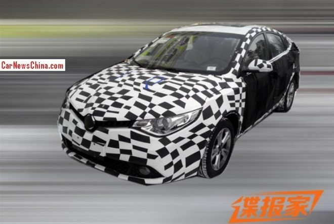 mg5-four-door-coupe-china-3