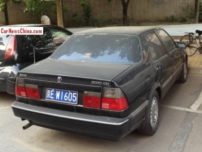 saab-9000-cd-china-1