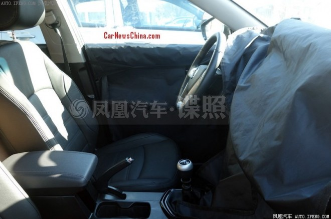 ssangyong-compact-suv-china-3