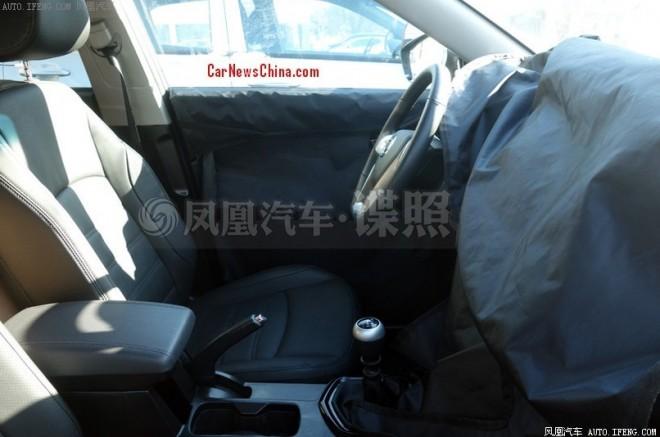 ssangyong-compact-suv-china-3