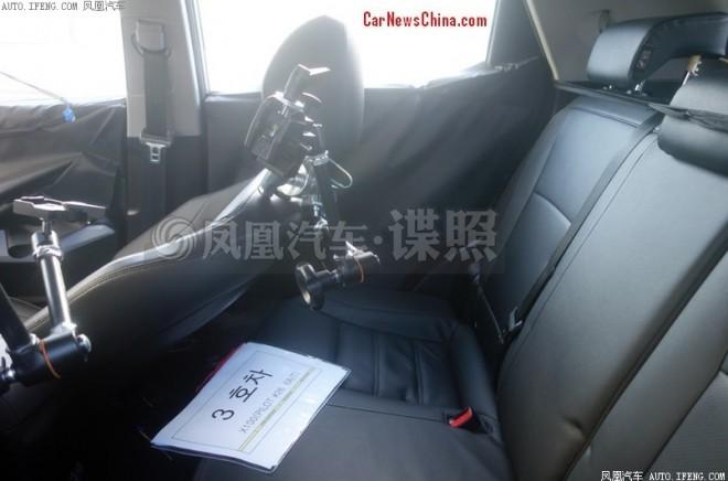 ssangyong-compact-suv-china-6