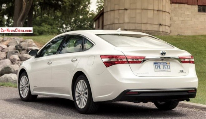 toyota-avalon-china-2
