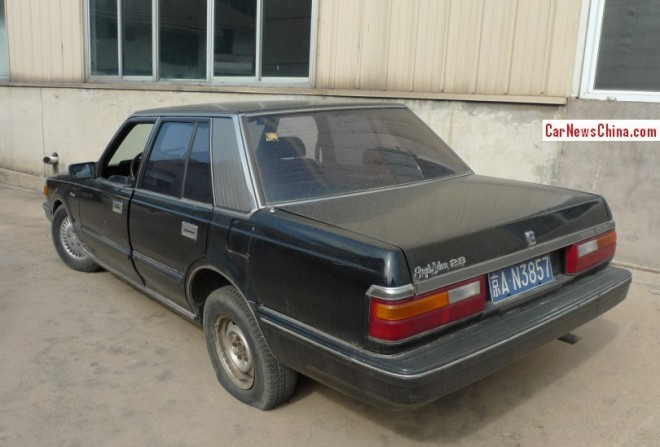 toyota-crown-china-7-3